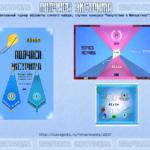 Сертификат ПЭ #1 2019 4 _Alsim _190917